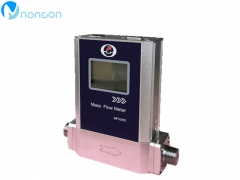 MF5100 Series Gas Mass FlowMeter