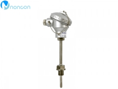 Temperature Sensor Transmitter