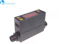 MF4000 Gas Flow Meters
