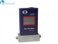 MF5000 Gas Flow Meters