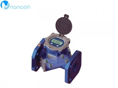 UF 2800 Ultrasonic Water Meter